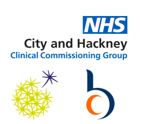 City & Hackney Integrated Care Programme