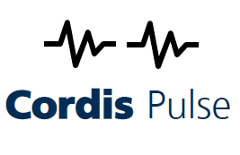 Cordis Pulse: March 2021