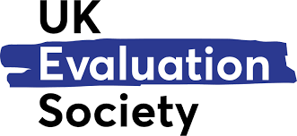 UK Evaluation Society